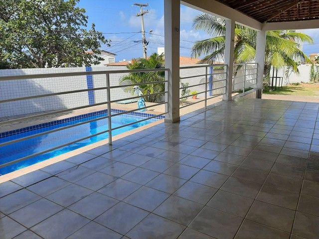 Excelente casa na Praia de Jacumã P/ temporadas  - Foto 3