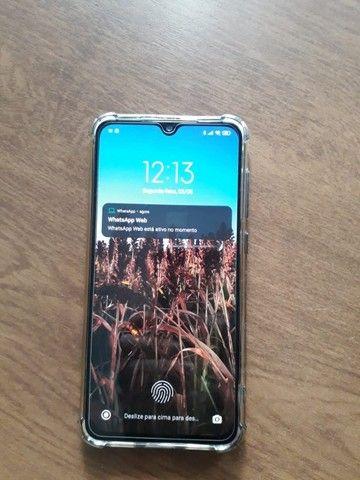 Xiaomi Mi 9 SE - 64GB + Fone sem fio a prova de água Motorola