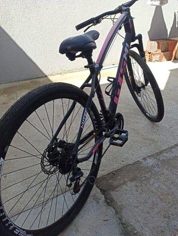 Bike feminina ? - Foto 3
