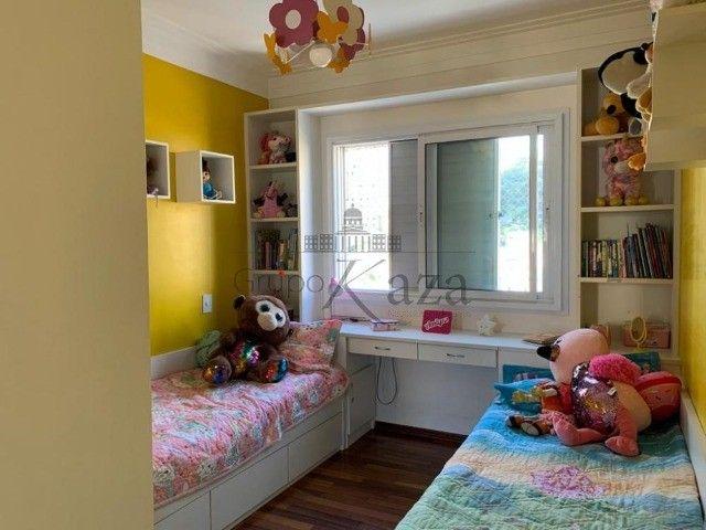 Apartamento / Padrão - Vila Ema - Venda - Residencial   Viena - Foto 15