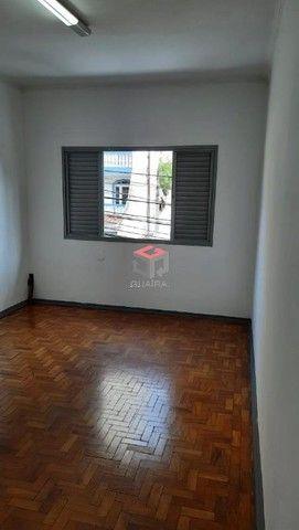 Sobrado comercial para locação, 4 quartos, 2 vagas - Centro de Santo André / SP - Foto 18