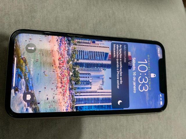 Vendo iPhone 11 - Foto 6