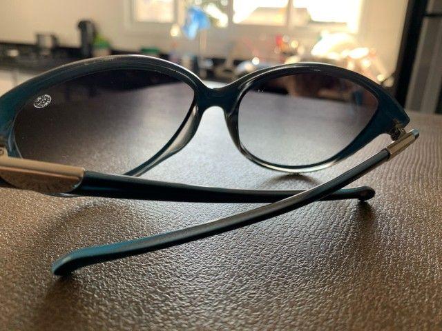 Óculos de sol Kipling - Foto 4