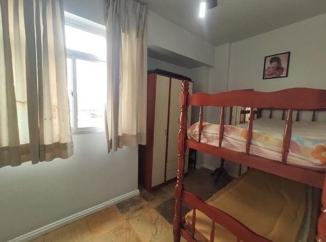 Apartamento super bem localizado no centro de Guarapari.  - Foto 3