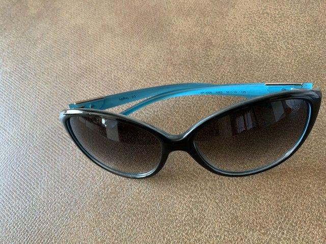 Óculos de sol Kipling - Foto 3