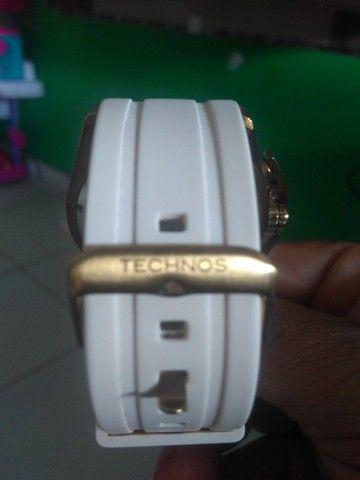 Relógio Technos Legacy - Foto 4