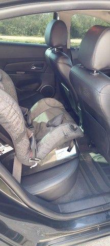 GM Chevrolet Cruze 1.8 Sport LT Aut 2014. - Foto 12