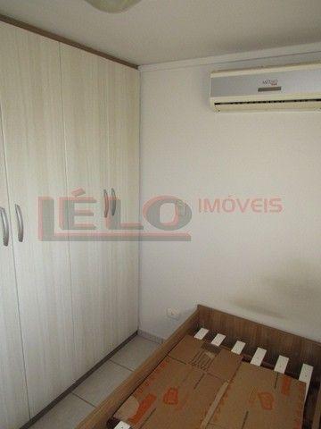 Apartamento para alugar com 1 dormitórios em Zona 07, Maringa cod:04191.001 - Foto 5
