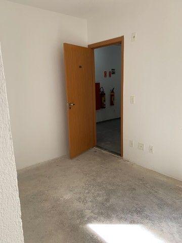 Oportunidad Investidor abaixo do valor Apto Novo-Éden-2Dorms Lazer compl   - Foto 4