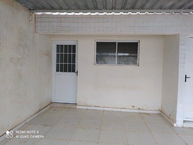 Apto Térreo 02 quartos com vaga de garagem. Morada Nova. - Foto 2