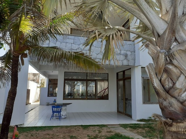 Casa de Frente Praia - Foto 2