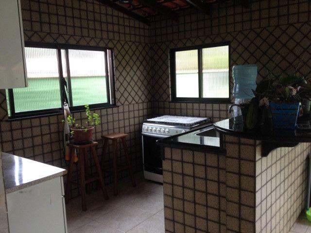 Centro - Guapimirim - Excelente casa com Área de 700,00m² - Foto 11