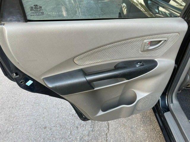 Hyundai Tucson GLS 2.0 16V 2013 - Foto 13