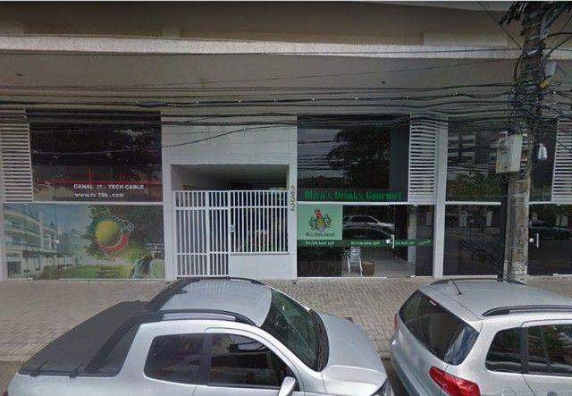 G- Excelente apartamento em Três Rios // Centro - Foto 3