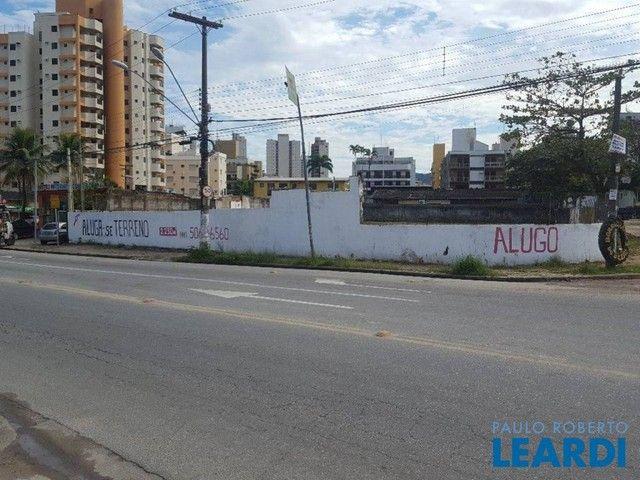 Escritório para alugar em Balneário praia do pernambuco, Guarujá cod:650323 - Foto 4