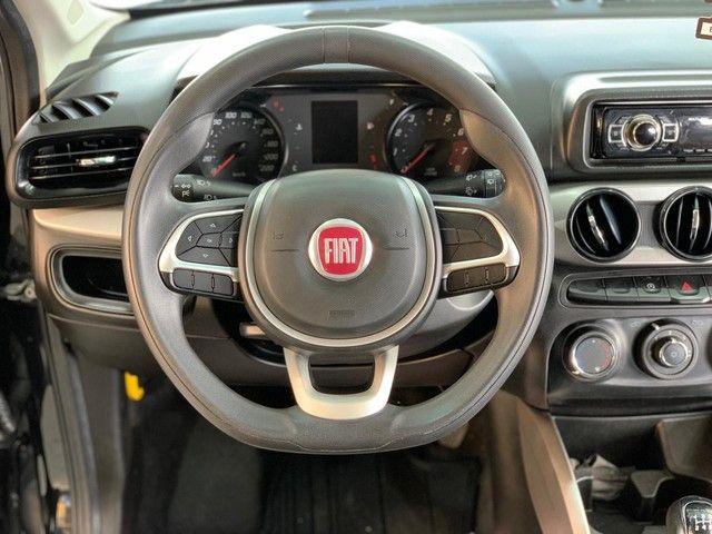 Argo drive 1.0 2018 - Foto 11