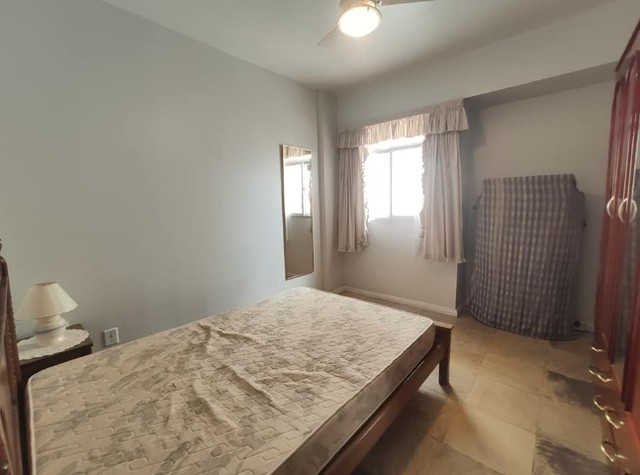 Apartamento super bem localizado no centro de Guarapari.  - Foto 2
