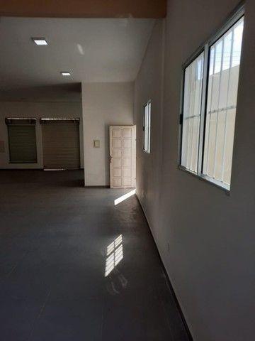 Salão comercial à venda em Araçatuba!! - Foto 4
