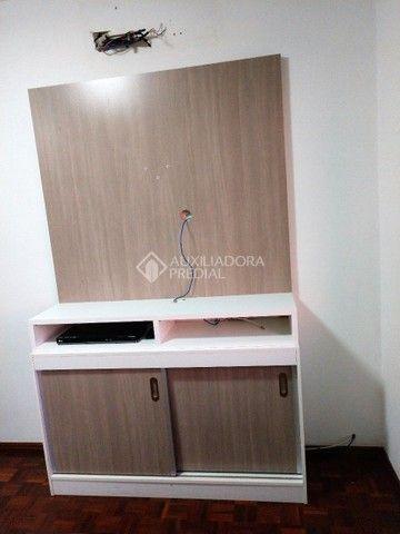 Apartamento à venda com 1 dormitórios em Vila ipiranga, Porto alegre cod:100151 - Foto 20
