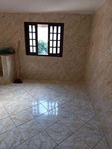 ._Casa Linda em Castanhal - Foto 4