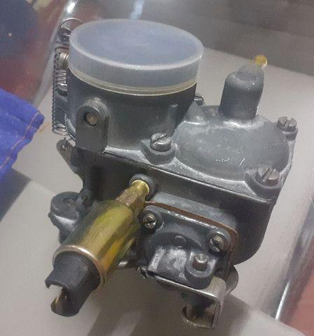 Carburador de Fusca 150,00