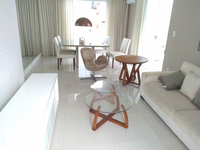 Casa 100% mobiliada 3/4 em Buraquinho - Foto 8