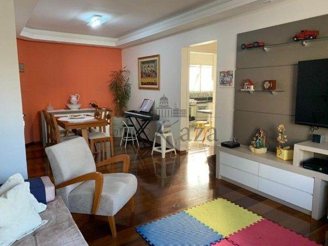 Apartamento / Padrão - Vila Ema - Venda - Residencial   Viena