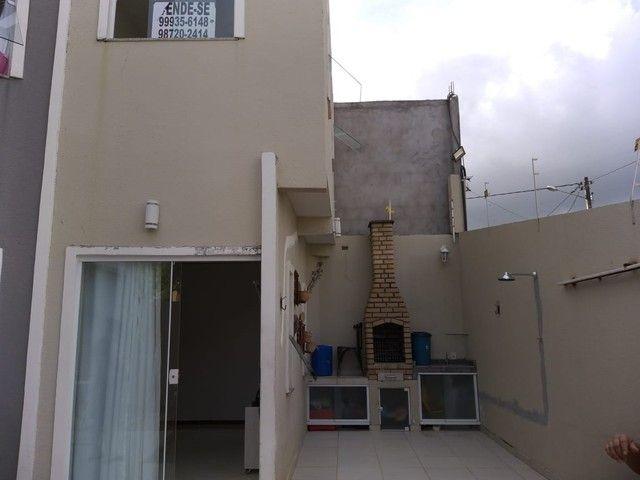 CASA RESIDENCIAL em CAMAÇARI - BA, MALÍCIA (ABRANTES) - Foto 6