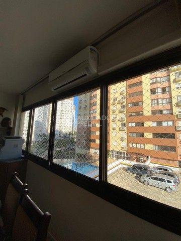 Apartamento à venda com 3 dormitórios em Vila ipiranga, Porto alegre cod:204618 - Foto 13