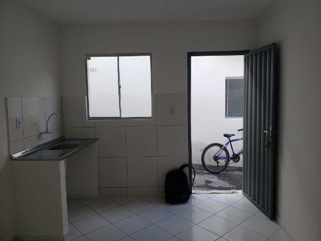 Flat/Kitnet/Suite: Aluguel centro Itabuna a Partir de R$400. - Foto 11