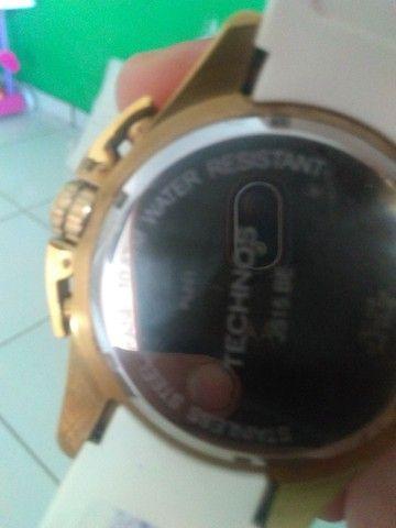 Relógio Technos Legacy - Foto 3