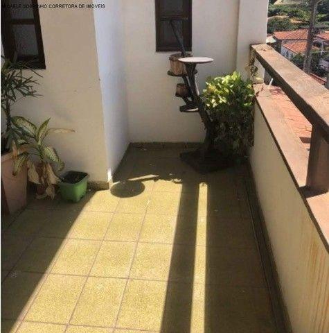 SALVADOR - Casa Padrão - ITAPUÃ