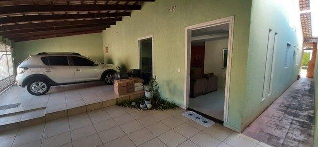 Vendo Excelente casa no Jardim Mariliza, Goiânia - Goiás - Foto 4