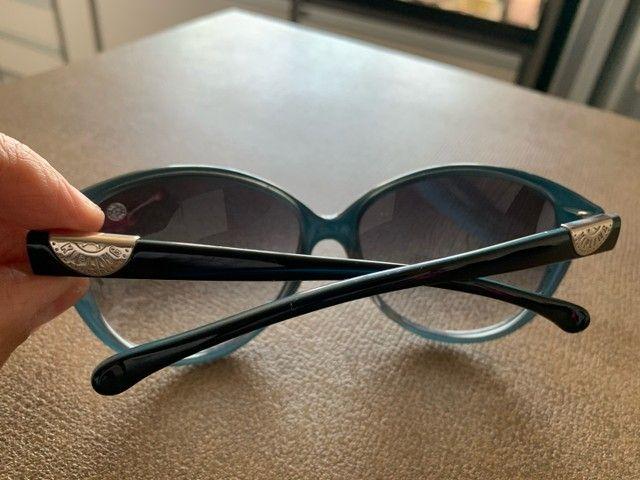 Óculos de sol Kipling - Foto 5