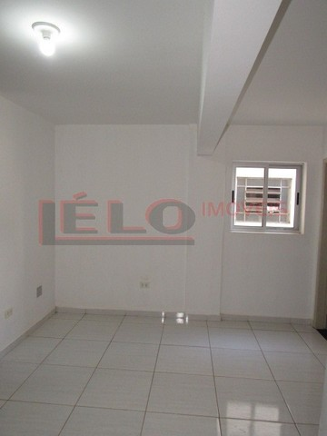 Apartamento para alugar com 1 dormitórios em Zona 07, Maringa cod:01371.001 - Foto 3