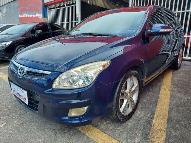 Hyundai I30 2.0 2010 manual * Financio sem entrada *