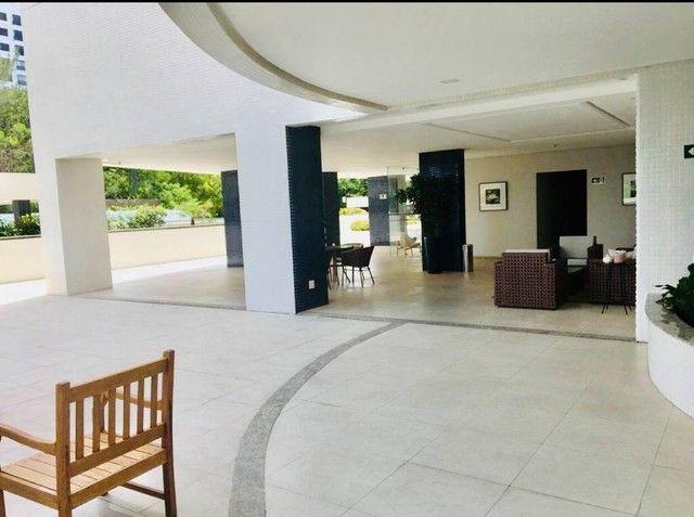 Bosque Patamares apartamento de 3/4 com suite 82 metros - Patamares - Salvador - Bahia - Foto 14
