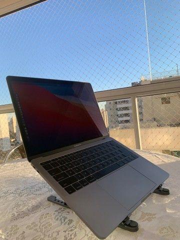 MacBook Pro 13 + acessório - Foto 2