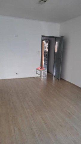 Sobrado comercial para locação, 4 quartos, 2 vagas - Centro de Santo André / SP - Foto 5
