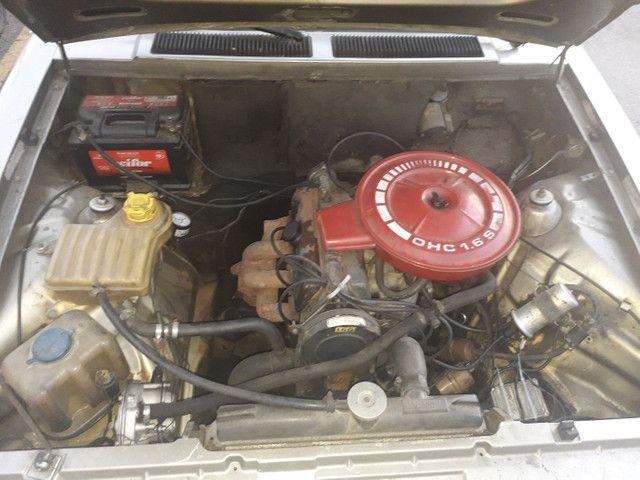 Chevette 1.6  - Foto 5