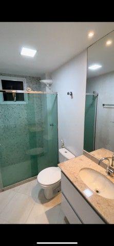 OPORTUNIDADE - Apartamento em São Mateus - Foto 6