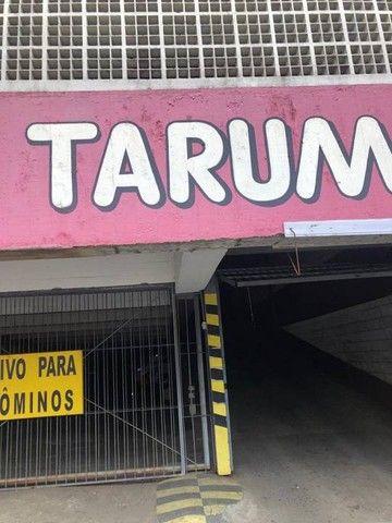 Box de estacionamento no centro na Av. Independêcia, 140- Garagem Taruma por R$ 29 mil Por - Foto 6