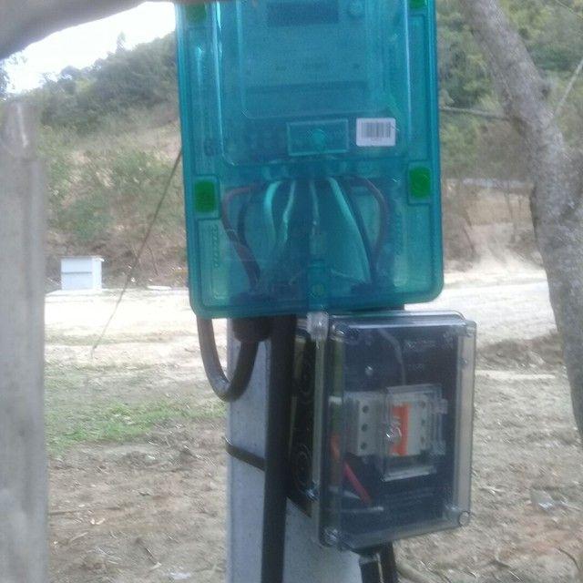 Procura eletricista e bombeiro hidráulico  - Foto 3