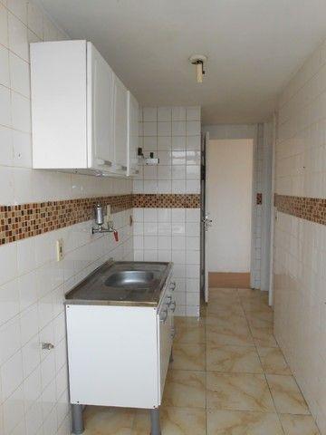 Ótimo apartamento no Fonseca (Alameda) com 2 quartos e linda vista para o horto.  - Foto 6