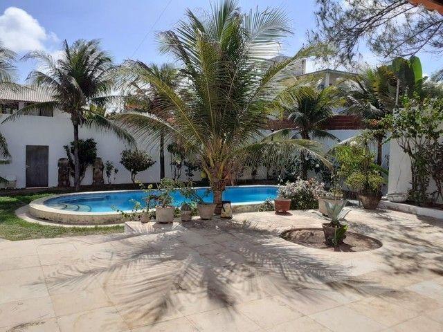 Casa de Frente Praia - Foto 15