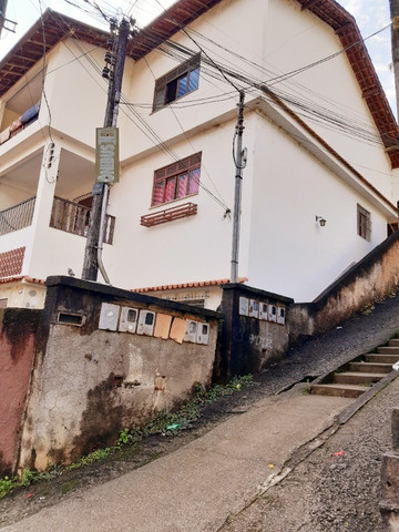 Apartamento de cobertura sem condominio - Foto 4