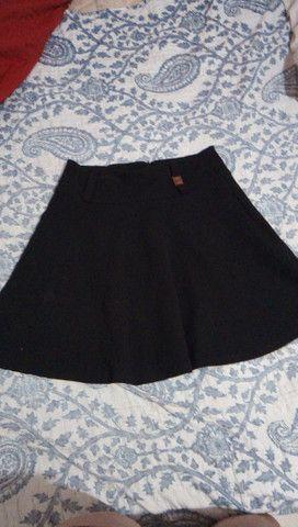 Vende-se roupas femininas - Foto 5