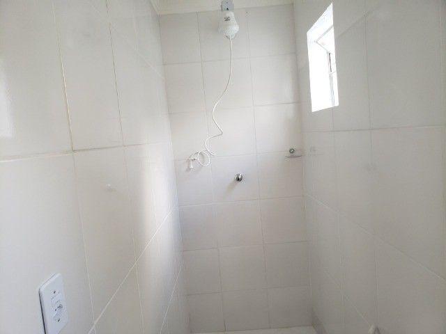 Flat/Kitnet/Suite: Aluguel centro Itabuna a Partir de R$400. - Foto 10