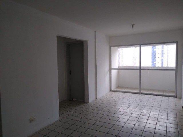 [AL2902] Apartamento com 2 Quartos. Em Boa Viagem!!  - Foto 9