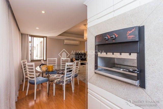 Apartamento à venda com 3 dormitórios em Vila ipiranga, Porto alegre cod:295572 - Foto 7